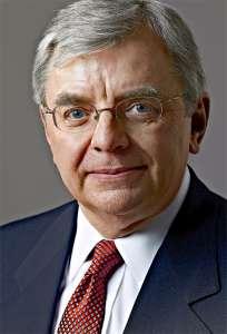Gregory J. Hiczewski