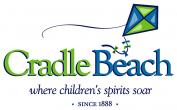 Cradle Beach Logo