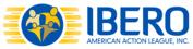 IBERO American Action League, Inc. Logo